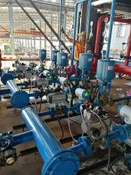 El equipo de la metalurgia/acero Laminación/Máquina laminadora