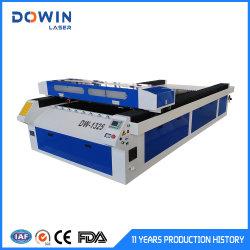 1325 acrylique pour la machine de découpage à gravure laser feuille acrylique