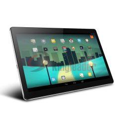 Nieuwste 11.6inch FHD deca-Kern 4G Android8.1 PC van de Tablet met 3GB/32GB en van het Type C Haven (X116)