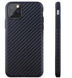 주문을 받아서 만들어지는 소비자 전자공학 부속품 iPhone x 이동 전화 상자를 위해, 더하기 iPhone 6/7/8를 위한 이동할 수 있는 뒤표지 인쇄