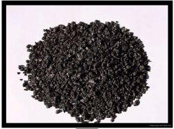 Highquality 1-5mmの黒鉛化されたPitch Coke