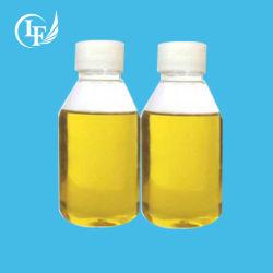 Alimentação Lyphar Cinnamaldehyde competitiva aldeído cinâmico