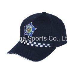 Cappellino da baseball USA Chicago e cappello speciale professionale