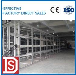 Dongsheng barre transversale de type chaîne de suspension (ISO9001)