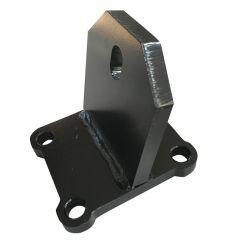 قطع ليزر مخصص من الألومنيوم للحلية المصنعة للمعدات الأصلية (OEM)، بورقة هيكلية، صندوق معدني خدمات قطع الفولاذ المقاوم للصدأ مصنع