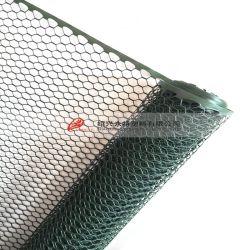 Дешевые цены пластмассовый болт с шестигранной головкой взаимозачет птицы сетка для животных