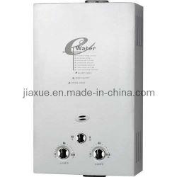 6L-12L Instant Tankless нагревателя горячей воды и газа воды Гейзер Jx-Z34