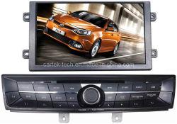 Mg 6 специальный автомобильный DVD плеер