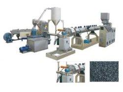 PP/PE ماكينة تحويل/استخراج المياه / خط التبشيرية