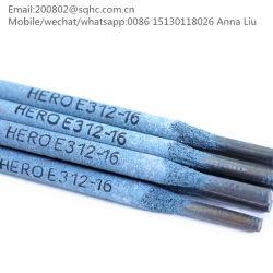 Hot Selling RVS elektrode/lasstaaf AWS E308-16 Stone Bridge/Hero Merk