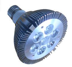 Новая модель PAR38 LED 12W прожектор