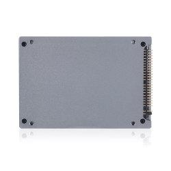 128 GB 2.5INCH unidades SSD MLC IDE PATA