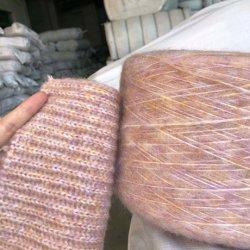 protección del medio ambiente 8lafite de lana de Yak mayorista Spot