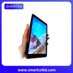 8-дюймовый Android8.1 4G Lte 7731 32 ГБ 2 ГБ на SIM-карты по телефону планшетные ПК 1280*800