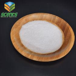 Additivi per uso alimentare dolcificante naturale CAS 5328-37-0 99% polvere arabinosio/L-arabinosio Con prezzo alla rinfusa