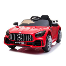 Automobili elettriche dei bambini dei motori del commercio all'ingrosso 4 per l'automobile elettrica del giocattolo di sicurezza del bambino