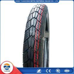 熱い販売のタイヤおよび管またはタイヤの内部管かオートバイのタイヤのタイヤ3.25-16