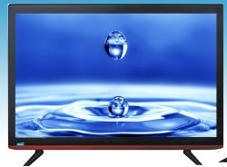 18,5/19/22/24inch LED-TV Ersatzteile für Verkauf CKD/SKD TV