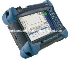 Exfo OTDR Ftb-1/Ftb-720-023b-Xx (FTB-1)