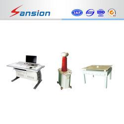 Wechselstrom-Isolierungs-Handschuh-Widerstands-Spannungs-Prüfungs-Set Isolierhilfsmittel für elektrischer Strom-Gerät