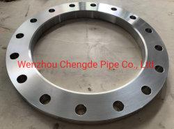 SUS 304, 2205 на заводе для двусторонней печати из нержавеющей стали поставщиком катушки S31803 Cdfl1109