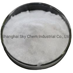 Cloreto de potássio fertilizante Oligoelemento 98% fornecedor fabricante CAS n°: 7447-40-7