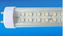 Светодиодный индикатор T8 Освещение