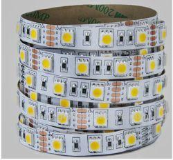 LED SMD 3528 souple blanc Strip Light