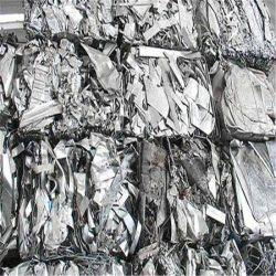 최신 판매 알루미늄 작은 조각 제조자 알루미늄 금속 조각