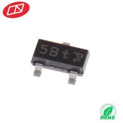 TRANSISTOR PNP TRIODO BC807-16 5A BC807-25 5B BC807-40 5C SOT-23