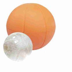 Basketball-Eis-Form-Basketball-Eis-Würfel-Tellersegment