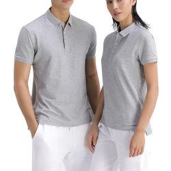 T кофта мужчин длинной втулки T футболка платье женщины