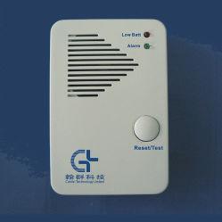 Номера делюкс монитор тревожных сигналов для падения пациента в больнице управления (HQ-БР-02)