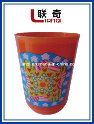 Горячее Transfer Printing Foil для Cups