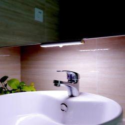 Nachtlicht des Bewegungs-Fühler-LED für Baby-Raum des Kindes