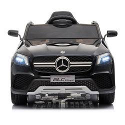 Populärer Entwurf scherzt elektrisches batteriebetriebenes Auto mit Fernsteuerungs