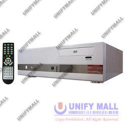320-4500Go HDD/DVD/MP4 Karaoke Player (CDG PC PCKP1000D)