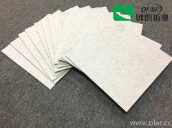 Pannello interno/parete in fibra di cemento-multiuso