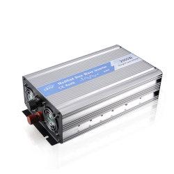 2000With2kw 12/24/48 V bis 110V/220V geänderter Sinus-Wellen-Inverter, Auto-Solarausschalten-Rasterfeld-Inverter