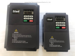 潅漑の頻度速度のコントローラのパワーセーバーACのための太陽水ポンプシステムハイブリッドVFDは力インバーターを運転する