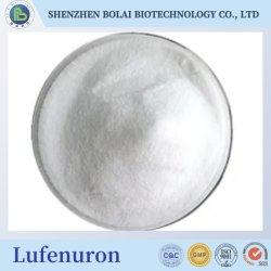 99.9% Lufenuron 순수한 CAS103055-07-8 Agrochemicals 농약