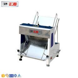 Equipo de restauración de 30 equipos eléctricos industriales cortador de pan (ZMQ-31)