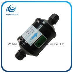 Secador de 2510 Thermoking para auto-frigorífico fabricados na China