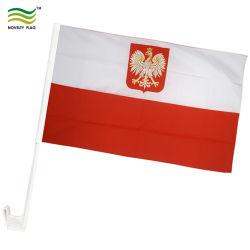 بوليستر بولندا [كر ويندوو] صخر لوحيّ ([ب-نف08ف06057])