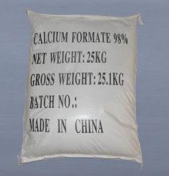 Добавок холина хлорида кальция/ 50%/60%/70% / Китай поставщика