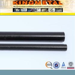 A213 T9 углеродистая сталь бойлер трубки