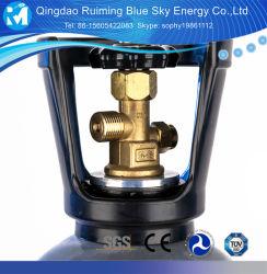 Bestseller 200bar 3L Hochdruck Argon Gas Preis