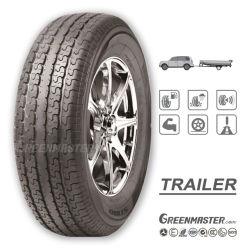 Voiture de gros de pneus 215/60R16 195/65R15 175/70R14 utilisé pneu de voiture 175/70R13