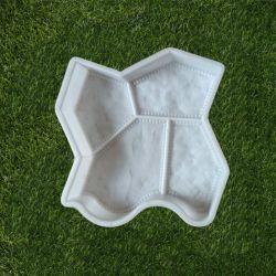 Дешевые цены природного камня кремния Найджелом Пэйвером тротуаре кирпича пресс-форм