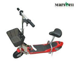 Производители оптовая торговля детьми электрический Scooters с мест (DR24300)